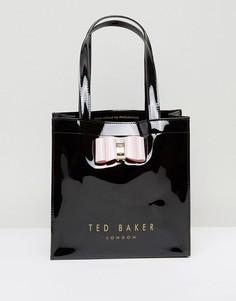 Сумка Ted Baker - Черный