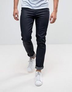Узкие джинсы Cheap Monday - Темно-синий