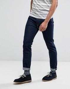 Темные джинсы скинни Levis 510 - Темно-синий Levis®