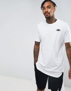 Белая футболка Nike Jordan Future 2 862427-100 - Белый