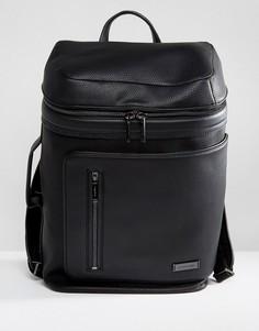 Рюкзак Calvin Klein Adam - Черный