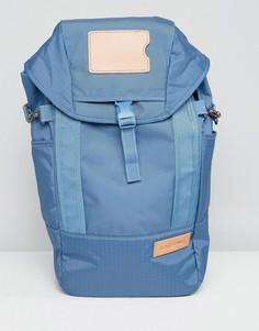 Синий рюкзак Eastpak Fluster - Синий