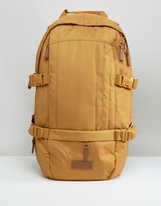Рюкзак Eastpak Floid - 16 л - Желтый