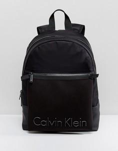 Рюкзак Calvin Klein Alec - Черный