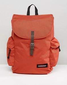 Рюкзак объемом 18 л Eastpak Austin - Красный