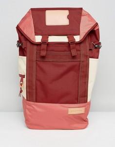 Розовый рюкзак Eastpak Bust - Синий