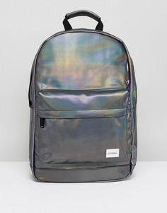 Рюкзак Spiral - Серый