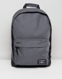 Серый рюкзак Element - Серый