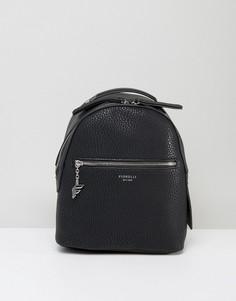 Черный маленький рюкзак Fiorelli Anouk - Черный