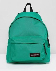 Зеленый рюкзак Eastpak Pak R - Зеленый