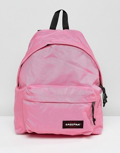 Розовый рюкзак Eastpak Pak R - Розовый