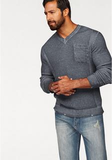 Пуловер s.Oliver