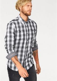 Рубашка JOHN DEVIN