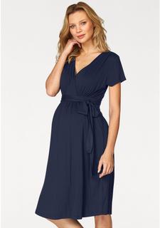 Платье Neun Monate
