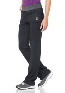 Спортивные брюки H.I.S.