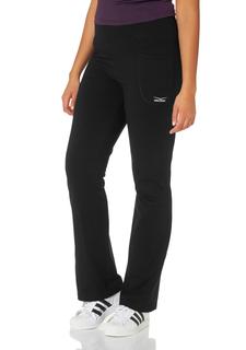 Спортивные брюки VENICE BEACH