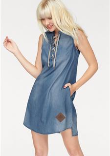 Джинсовое платье Kangaroos