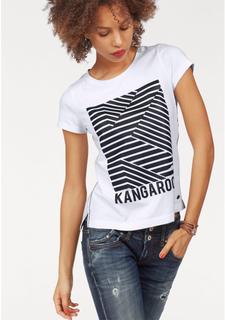 Кофточка Kangaroos