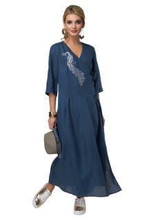Платье ElectraStyle