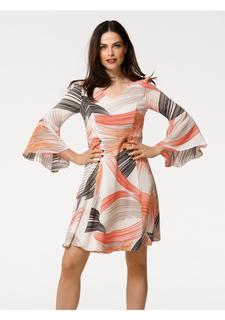 Платье Rick Cardona