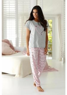 Пижама Arizona