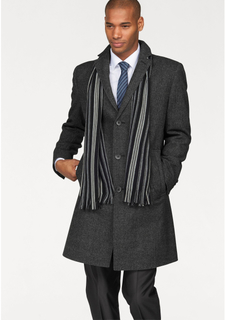 Пальто Class International