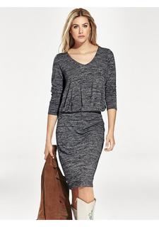 Трикотажное платье B.C. BEST CONNECTIONS