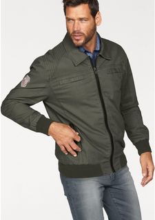 Куртка Arizona