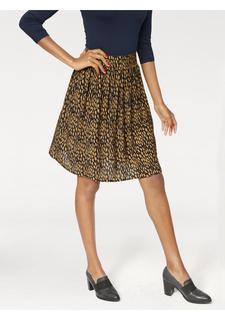 Моделирующая юбка Ashley Brooke