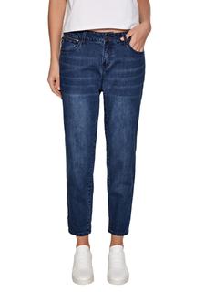 Брюки джинсовые Concept Club