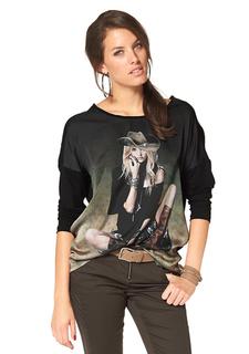 Кофточка Aniston