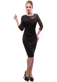 68cfb3793d40 Купить женские платья ажурные в интернет-магазине Lookbuck   Страница 19