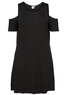 Платье JUNAROSE