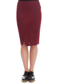f2b9868a898 Купить женские юбки миди для офиса в интернет-магазине Lookbuck ...
