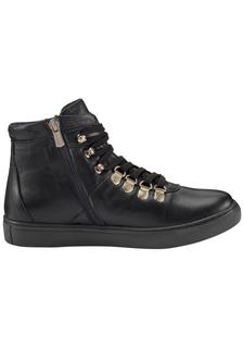 Ботинки Andrea Conti