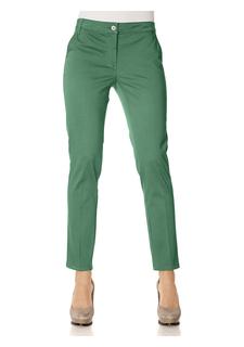 Купить женские брюки на пуговицах в интернет-магазине Lookbuck ... 203749be700