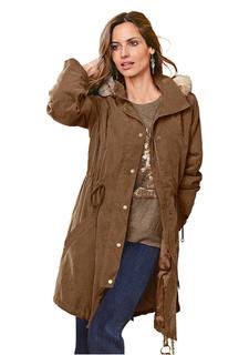 Пальто Classics collection