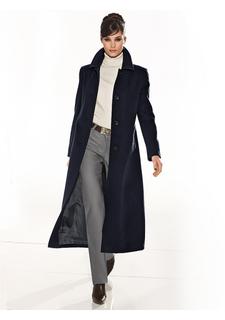 Пальто PATRIZIA DINI