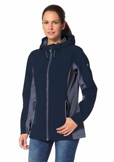Куртка Softshell POLARINO