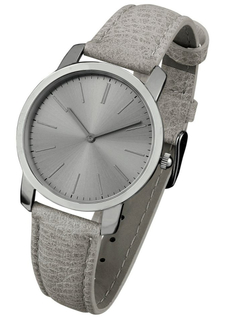 Наручные часы Heine