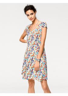 dfaf69f127b2 Купить женские повседневные платья с v-образным вырезом в интернет ...