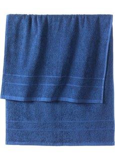 Полотенце для рук Нью Уни Делюкс (морской) Bonprix