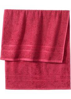 Полотенце для рук Нью Уни Делюкс (ежевичный) Bonprix