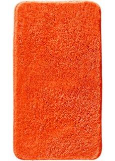 Коврики для ванной Римини (оранжевый) Bonprix