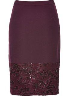 e792ae9b2fc Купить женские юбки кружевные в интернет-магазине Lookbuck