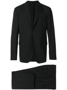 классический строгий костюм  Dsquared2
