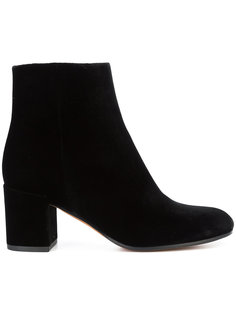 ботинки Blakely Vince