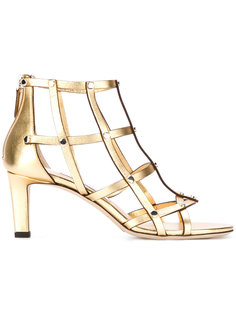 сандалии Tina 65 Jimmy Choo