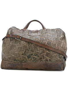luggage bag with handles Numero 10