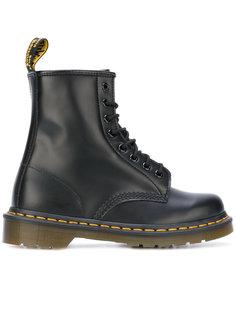 ботинки 1460 Smooth Dr. Martens